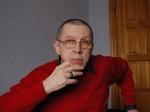 Память Валерия Золотухина увековечат мемориальной доской