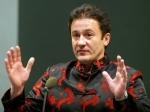 Меньшиков: второй сезон для театра Ермоловой станет решающим