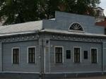 В Казани прошла ночная экскурсия в усадьбе 19-го века