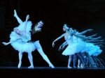 Дягилевский фестиваль открывается сегодня в Перми