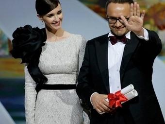 Фильм «Левиафан» появится в прокате в следующем году