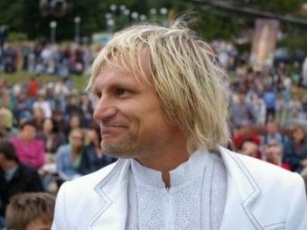 «Воплям Видоплясова» запретили концерты в России