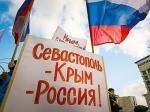 Будет снят фильм о присоединении Крыма