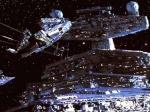Названы сроки выхода восьмого идевятого эпизодов «Звездных войн»