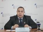 Путин обсудил переговоры вМинске сМеркель иОлландом