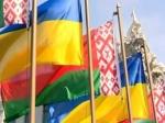 Минск: Переговоры контактной группы поУкраине завершены