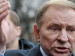 «Попытки связаться спредставителями ДНР иЛНР были безуспешны»— ОБСЕ