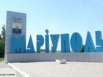 Антон Геращенко: Признание «ДНР» и«ЛНР» террористическими организациями немешает вести сними переговоры