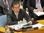 Япония бойкотирует южнокорейского авиаперевозчика