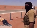 США намерены одолеть «Исламское государство» запять лет
