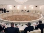 Украина готова кучастию взаседании контактной группы влюбое время— МИД