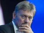 Песков: Кучма является представителем Украины наминских переговорах