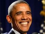 Обама собирается сильней «надавить» наРоссию