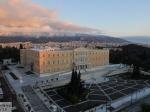 СанкцииЕС кРоссии недопустимы— МИД Греции