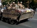 США готовы кпоставкам оружия наУкраину— СМИ