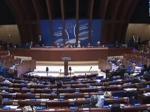 Выход изСовета Европы развяжет нам руки, мысможем казнить миллионы извращенцев— Российский депутат