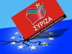 МВД Греции: СИРИЗА может получить 151 место впарламенте