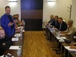 МИД Украины: Минские переговоры сорвались из-за «ДНР» и«ЛНР»