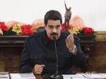 Президент Венесуэлы обвинил США вподготовке госпереворота