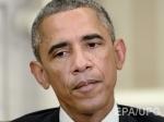 Барак Обама: США будут усиливать давление наРоссию
