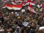 Хосни Мубарак впал в кому