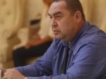 Сепаратисты обвинили ОБСЕ внеадекватной оценке переговоров
