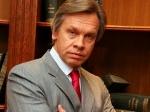 Сергей Нарышкин: ДеятельностьПА ОБСЕ представляется нам более практичной, чем ПАСЕ