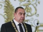 ЛНР: Киев должен послать навстречу вМинск представителя, имеющего полномочия принимать решения