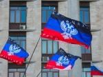 ЛНР иДНР настаивают нановой «линии разграничения»— Переговоры вМинске