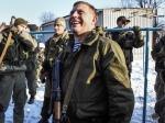 Лидер ДНР допустил обмен пленными