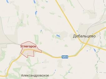 ДНР иЛНР поставили Порошенко ультиматум