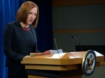 США ввели визовые ограничения для венесуэльских чиновников