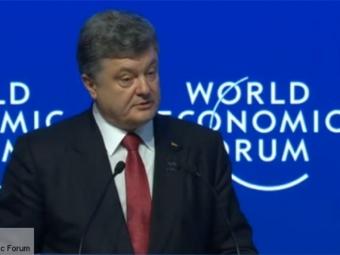 Пушилин: полпредом Киева напереговорах назначен Кучма