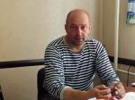 Бойцы «Айдара»: Нас просто постепенно сдают