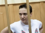 Алексей Пушков: Россия рассмотрит возможность выхода изСовета Европы кконцу 2015 года