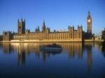 В парламенте Британии спикер- женщина предложила обратить особое внимание на проблему вывоза мусора в стране