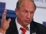КПРФ передаст вовторник вМогоризбирком документы ореферендуме помедучреждениям идругим реформам