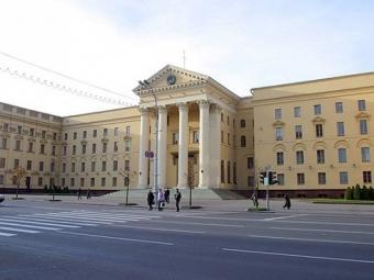 КГБ опубликовал список террористов, среди которых значится беларус Гилани Лазаревич