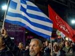 Главу Минобороны Греции пригласили навстречу сШойгу