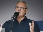 М.Касьянов подал иск против телекомпании НТВ