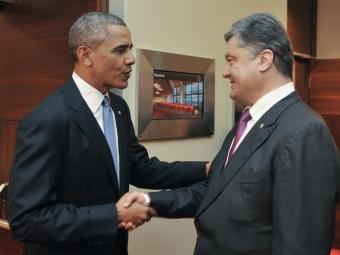 Администрация США: Вашингтон хочет изолировать Россию отпринятия решений поУкраине