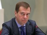 Д.Медведев обвинил в трусости жюри премии