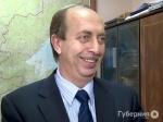 СМИ ищут преемника губернатору ЕАО