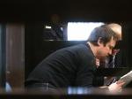ПравительствоРФ просит ЕСПЧ отклонить жалобу фигурантов «болотного дела»— Адвокат Аграновский