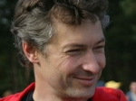 Евгений Ройзман будет в партии «Правое дело»
