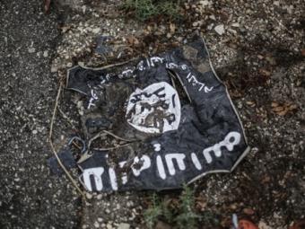 Россия предложила ООН лишить исламистов прибыли отпродажи нефти