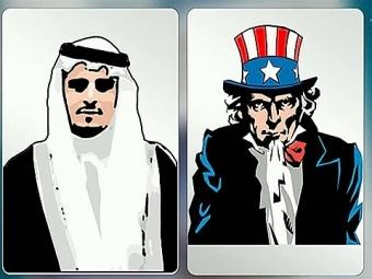 Саудовская Аравия сократит добычу нефти, если Россия откажется отАсада— NYT