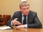 Из-за игнорирования люстрационной проверки будут уволены 40 украинских судей