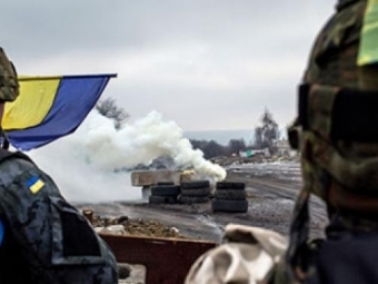 Венгрия небудет поставлять оружие Украине