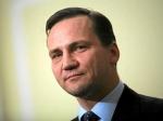 Нового президента Польши выберут 10мая